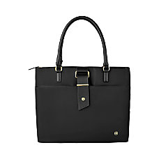 Wenger Ana Laptop Tote With 156