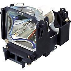 Buslink XPSN013 Replacement Lamp