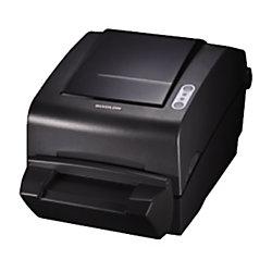 bixolon slp t403g thermal label printer