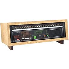 Bogen PI35A Intercom Control Panel
