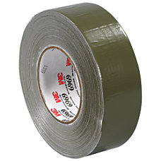 3M Highland 6969 Duct Tape 3