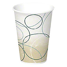 International Paper Disposable Paper Cups 7