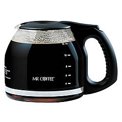 Mr Coffee PLD13 NP 12 Cup