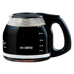 Mr Coffee PLD13 NP 12 Cup