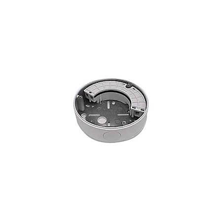 Bosch VDA-445SMB Surface Mounting Box