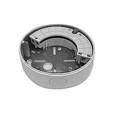 Bosch VDA 445SMB Surface Mounting Box