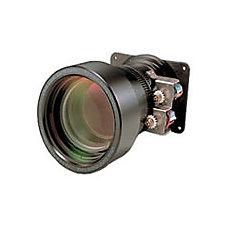 Canon LV IL04 Ultra Long Focus