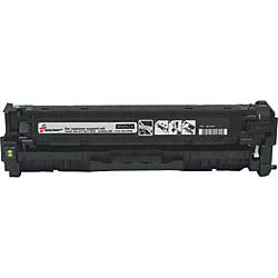 SKILCRAFT NSN6604959 HP CE507ACE400A Remanufactured Black
