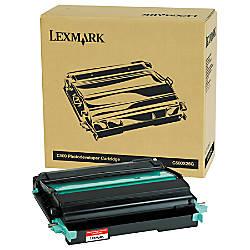 Lexmark C500X26G Photodeveloper Cartridge