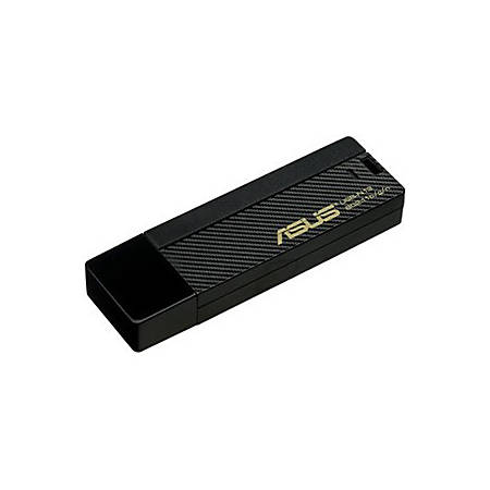 ASUS Wireless N USB Adapter