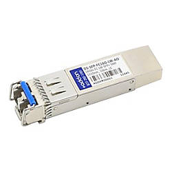 AddOn Cisco DS SFP FC16G LW