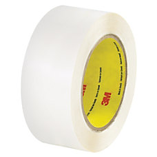 3M 444 Double Sided Film Tape