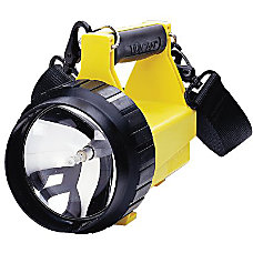 Streamlight Vulcan Standard System Rechargeable Lantern