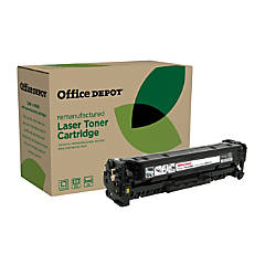 Office Depot Brand OD305XB HP CE410X