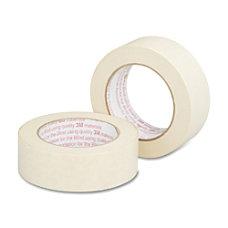 SKILCRAFT Utility Grade Masking Tape 1
