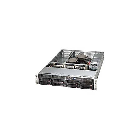 Supermicro Drive Mount Kit for Hard Disk Drive