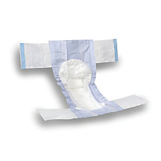 FitRight Stretch Ultra Briefs MediumRegular White