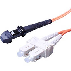 APC Cables 10m MT RJ to