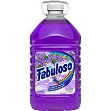 Fabuloso All Purpose Cleaner 169 fl