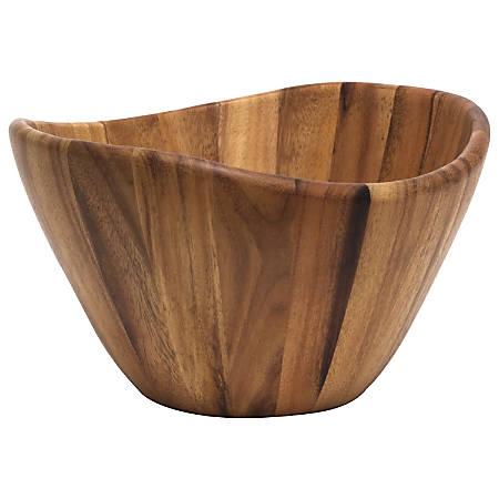 Lipper Tableware