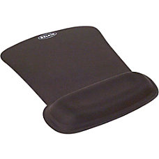 Belkin WaveRest Gel Mouse PadWrist Rest