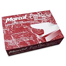 Bagcraft Wax Paper Sheets 15 Width