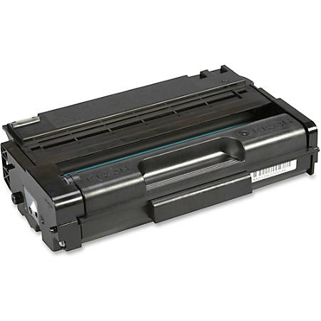 Ricoh type sp3400ha original toner cartridge by office depot ricoh type sp3400ha original toner cartridge sciox Choice Image