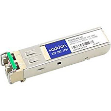 AddOn Ciena NTK585AQ Compatible TAA Compliant