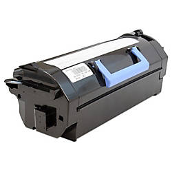 Dell Original Toner Cartridge Black