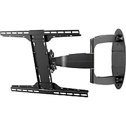 Peerless AV SA752PU Mounting Arm for