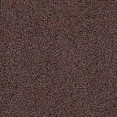 MA Matting Brush Hog Floor Mat