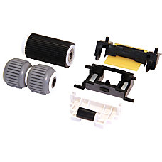 Canon Exchange Roller Kit for DR