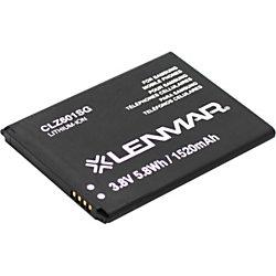 Lenmar CLZ601SG Cell Phone Battery