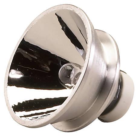 Streamlight® 3C Xenon Lamp Module