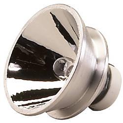Streamlight 3C Xenon Lamp Module