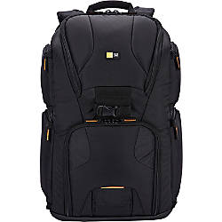Case Logic KSB 102 Carrying Case