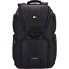 Case Logic KSB 102 Carrying Case