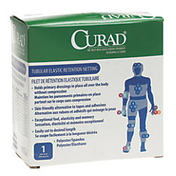 CURAD Stretch Elastic Net 56 x