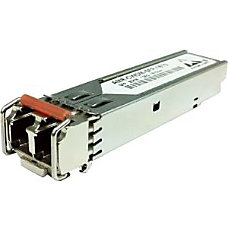 Amer 1610Cisco Compatible 125Gbs CWDM SFP