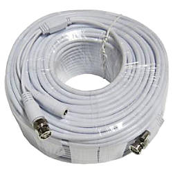Q see QSVRG200 Coaxial Video and