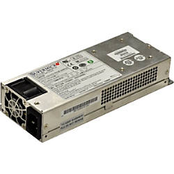 Supermicro PWS 201 1H EPS12V Power