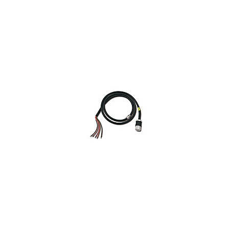 APC 35ft SOOW 5-Wire Cable - 35ft