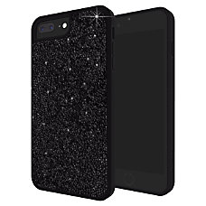 Skech Jewel for iPhone 8 Plus