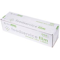Daxwell Food Film Wrap 18 x