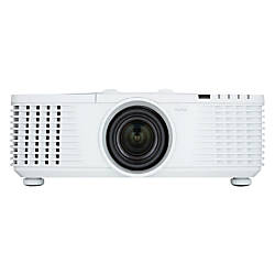 Viewsonic PRO9800WUL DLP Projector HDTV 1610
