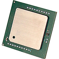 Intel Xeon DP X5650 Hexa core