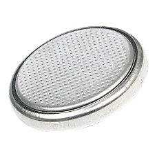 StarTechcom CR2032 Lithium Thick Coin Cell