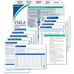 ComplyRight FMLA Administration System