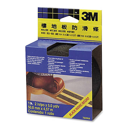 3M™ Safety Walk Step And Ladder Tread Tape