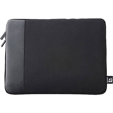 Wacom Intuos - Protective sleeve for tablet - nylon - for Intuos4 Wireless; Intuos5 Medium